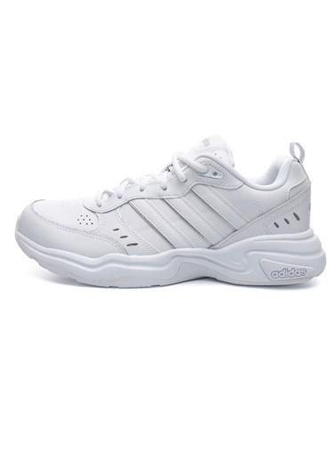 adidas Strutter Beyaz